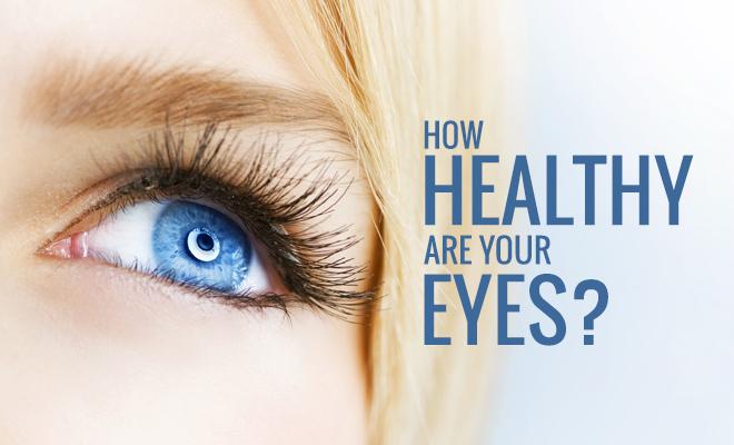 Beckenham Optometrist Avalon Nsw Eye Examination Tests