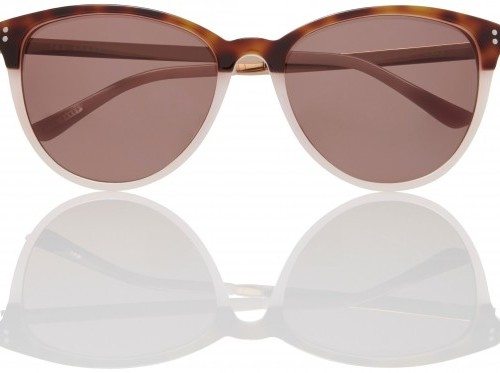 Adult sunglasses by Ted Baker at Beckenham Optometrists