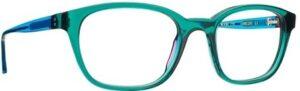 glasses-nikita