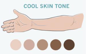 cool-skin