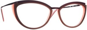 glasses-ca-brown-pink