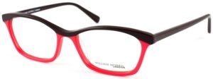 glasses-wm