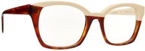 glasses-brown-cream