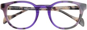glasses-purpl-tort-kates2-2123