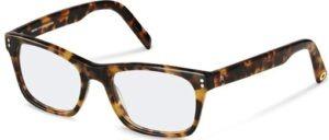 glasses-roco-tort