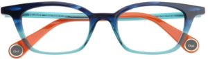 glasses-woow-orange-blue