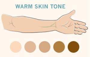warm-skin