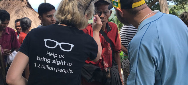 Beckenham-Optometrists-Sumba-Eye-Program