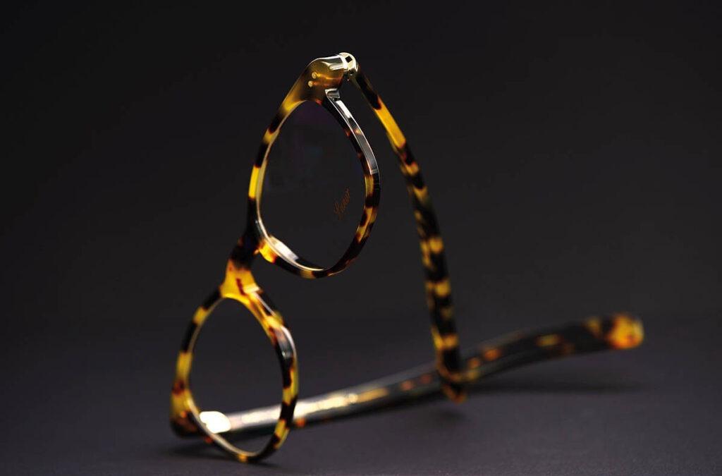 Warranty-at-Beckenham-Optometrists