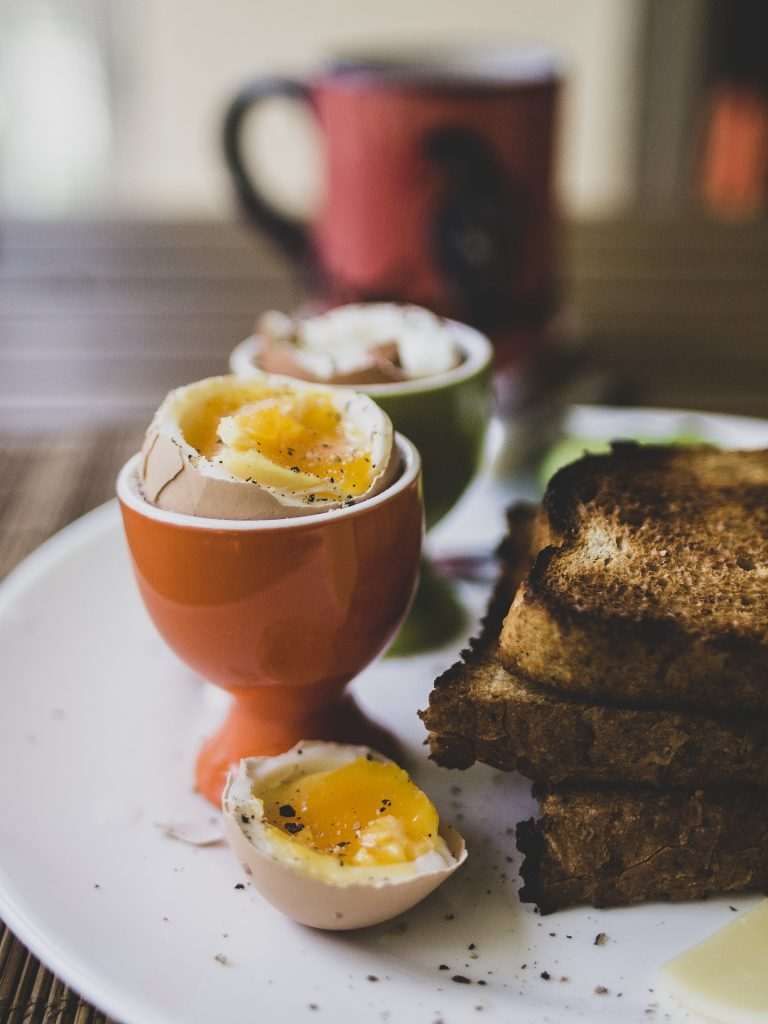 eggs-AMD
