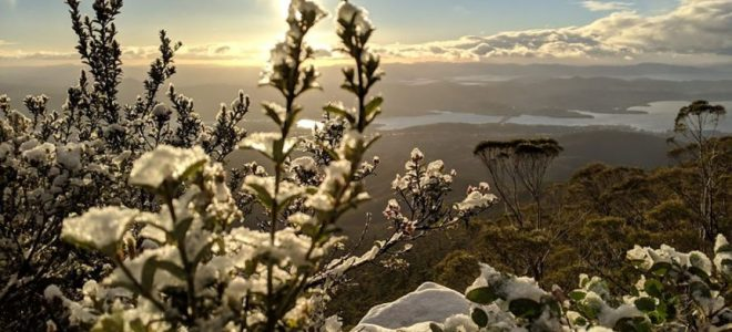 winter-australia