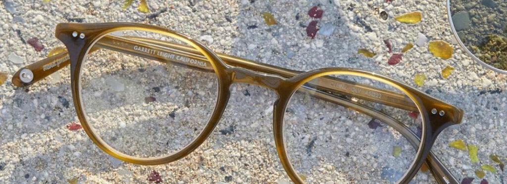 Beckenham-Optometrists-Avalon-Beach-3